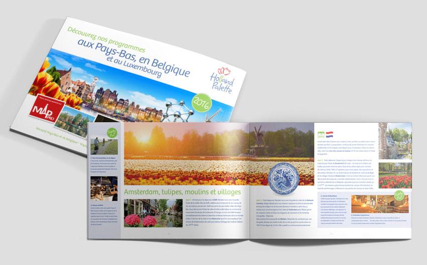 Brochure FR-2016