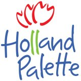 Holland Palette